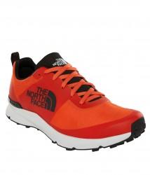 Мъжки обувки M MILAN SCARLET IBIS/TN
