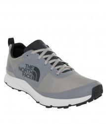 Мъжки обувки M MILAN MELD GREY/EBONY