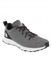 Мъжки обувки M SESTRIERE TNF WHITE/TNF B