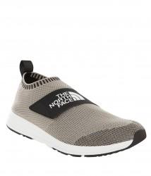 Мъжки обувки M CADMAN MOC KNIT SILT GREY/TNF B