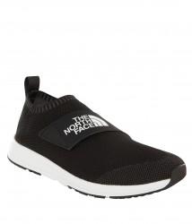 Мъжки обувки M CADMAN MOC KNIT TNF BLACK/TNF B