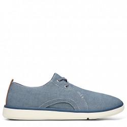Мъжки обувки Gateway Pier Oxford for Men in Blue
