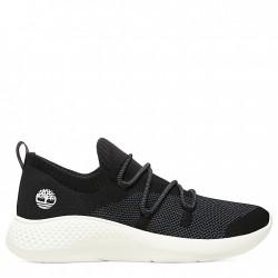 Мъжки обувки Flyroam Go Stohl Oxford for Men in Black