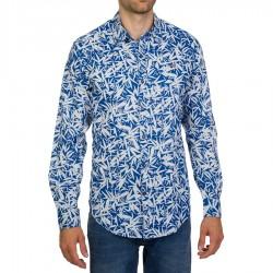 Мъжка риза GERGEI FANTASY