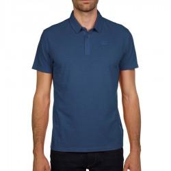 Мъжка тениска ERMELO DARK DENIM
