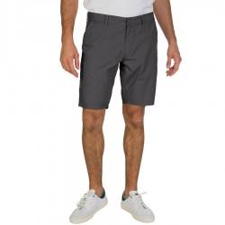 Мъжки панталон NAKURO 2 VOLCANO