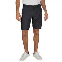 Мъжки панталон NAKURO 2 BLACK