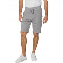Мъжки панталон NONTHE MED GREY MEL