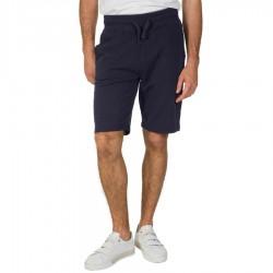 Мъжки панталон NONTHE BLU MARINE