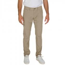 Мъжки панталон MATHI HUMUS BEIGE