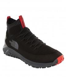 Мъжки обувки M TRUXEL MID TNF BLACK/EBONY