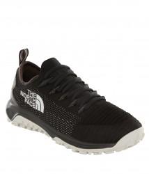 Дамски обувки W TRUXEL TNF BLACK/MICRO