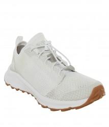 Дамски обувки W LTWAVE FLOW LACE 2 TNF WHITE/TNF W