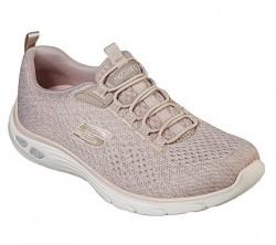 Дамски обувки EMPIRE D'LUX TPPK