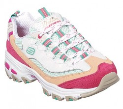 Дамски обувки D'LITES-SECOND CHANCE WMLT