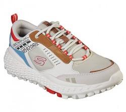 Мъжки обувки SKECHERS MONSTER WMLT