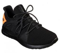 Мъжки обувки MATERA BKOR