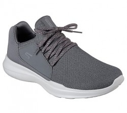 Мъжки обувки GO RUN MOJO - VERVECHAR