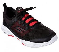 Мъжки обувки GO RUN VORTEX BKRD
