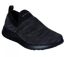 Мъжки обувки MATERA-GRAFTEL BBK