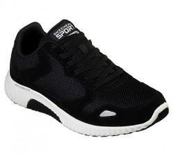 Мъжки обувки PAXMENBKW