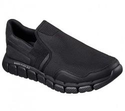 Мъжки обувки SKECH-FLEX 2.0 BBK