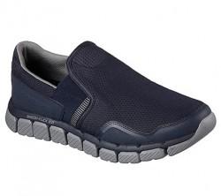 Мъжки обувки SKECH-FLEX 2.0 NVGY