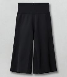 Дамски панталон ZE-K224 BLACK