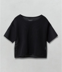 Дамска блуза ZE-K228 BLACK