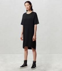 Дамска рокля ZE-K227 BLACK