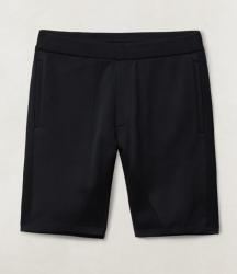 Мъжки панталон ZE-K127 BLACK
