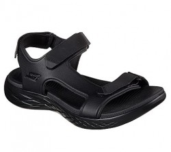 Мъжки сандали ON-THE-GO 600 - VENTURE BBK