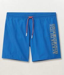 Мъжки бански VARCO SKYDIVER BLUE