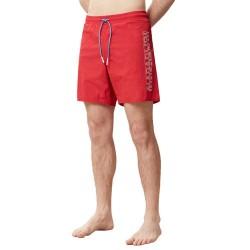 Мъжки бански VARCO TRUE RED