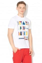 Мъжка тениска SAYNTE FANTASY F50