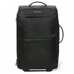 Куфар Hand Luggage with TSA Lock in Black