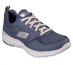 Дамски обувки FLEX APPEAL 3.0-GO F SLTP