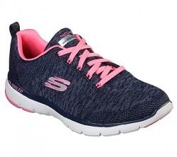 Дамски обувки FLEX APPEAL 3.0 NVHP