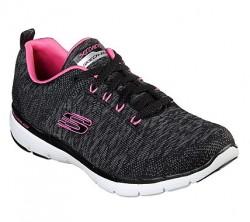Дамски обувки FLEX APPEAL 3.0 BKHP