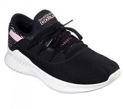 Дамски обувки GO RUN MOJO 2.0 - ES BKPK