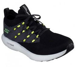 Мъжки обувки GO RUN 7 BKW