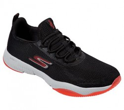 Мъжки обувки GO RUN TR-TORCH BKRD
