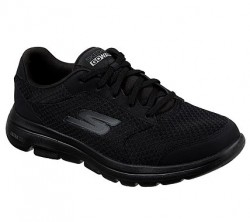 Мъжки обувки GO WALK 5 - QUALIFY BBK