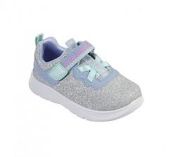 Детски обувки COMFY FLEX 2.0-LUCKY SLLB