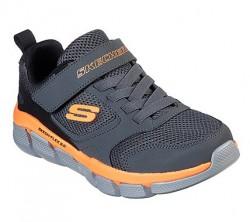 Детски обувки SKECH-FLEX 3.0 - TUR CCBK