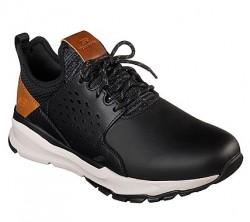 Мъжки обувки RELVEN- HEMSON BLK