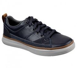 Мъжки обувки MORENO - PENCE NVY