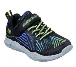 Детски обувки INTERSECTORS - PROTOFUEL BBLM