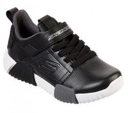 Детски обувки DURABLOX BLK