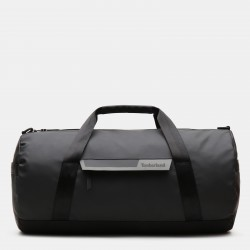 Сак Canfield Duffel Bag in Black